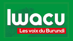 Les voix du Burundi