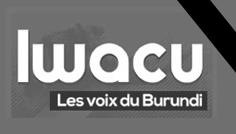 Les voix du Burundi