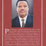 Buyoya dernière page 001
