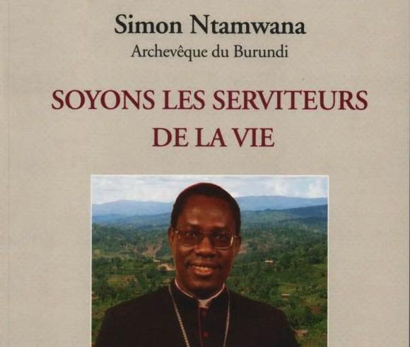 Ntamwana3