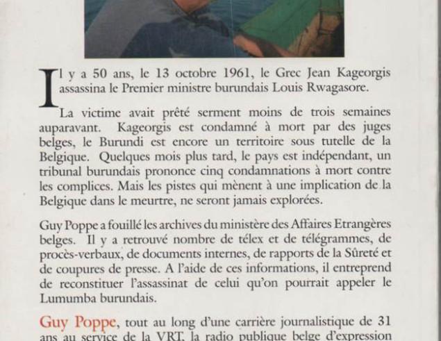 Rwagasore dern page 001