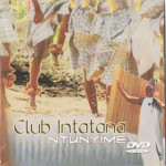 intatana dvd