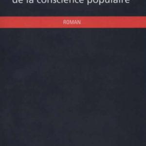Corirenza ou les dérives de la conscience populaire