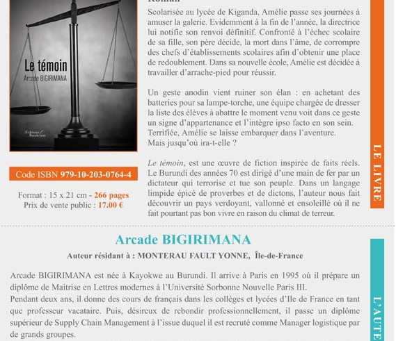 dossier presse noir.qxd