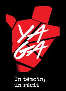 Yaga Burundi