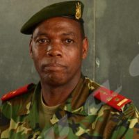 Baratuza «There are no real Burundian soldiers in Kiliba""