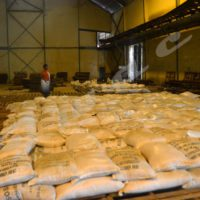 Sugar price increase in Bujumbura City