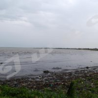 Lake Tanganyika continues to be polluted