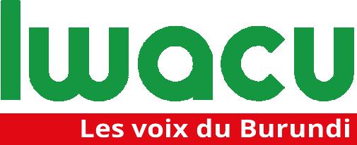 Iwacu