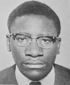 Albert Butoyi, parmi les présumés leaders politiques de la rébellion ©dr