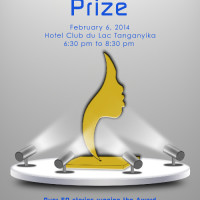 Andika Prize