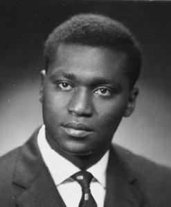 Joseph Cimpaye 1929 – 1972