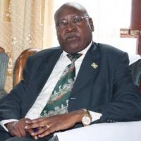 Philippe Nzobonariba, secrétaire général et porte-parole du gouvernement ©Iwacu
