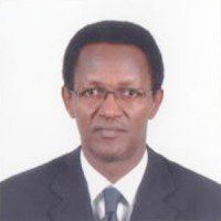 Tharcice Nkezabahizi, le nouveau ministre des TIC ©Iwacu