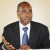 Pour Léonce Ngendakumana, tout homme courageux ne doit pas se taire face à un événement susceptible de provoquer une instabilité dans le pays. ©Iwacu
