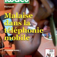 Une-Magazine-22