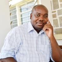 Aimé Magera : « Le pacte international des droits civils et politiques consacre l'égale chance des citoyens à se faire élire » ©Iwacu