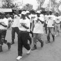 Fête-du-combattant-à-Bujumbura-défilé-des-Imbonerakure