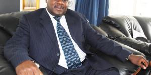 Jean Minani : « La Cour spéciale est aussi anticonstitutionnelle que la CNTB » ©Iwacu