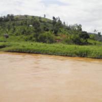 Sabanegwa au-delà de la Kanyaru ©Iwacu