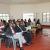 Agathon Rwasa et Charles Nditije, deux des acteurs politiques déterminés à aller aux élections ©Iwacu