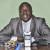 Faustin Ndikumana : «  Nous n'espérons pas un changement brusque des comportements des autorités du pays. Notre action est de réveiller la conscience des populations » ©Iwacu