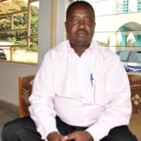 Fabien Banciryanino : « Mon emprisonnement était illégal, je dois être indemnisé » ©Iwacu