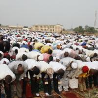 Les musulmans appelés à ne pas se ruiner