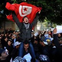 des-figures-du-printemps-arabe-wikileaks-les-peres-de-l-internet-et-l-union-europeenne-figurent