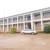 Bienvenu au Lycée Islamique de Ngozi