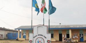 Commune Rugombo, à Cibitoke ©Iwacu