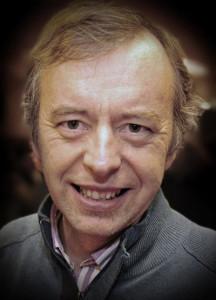 Guido Huysmans, 56 ans, était un ancien des ONG, dont Médecins Sans Frontières. Ses obsèques se tiennent ce vendredi 8 août, alors que les raisons de son décès restent inconnues ©Stefaan Cordier