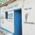 La permanence de MSD vandalisé, à Buterere ©Iwacu