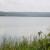 Le lac Rweru ©Iwacu
