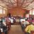 Les participants à la réunion ©Iwacu