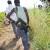 Une enquête menée par le journal Iwacu en avril 2014 indique que de jeunes burundais sont effectivement présents à Uvira, ainsi que des militaires de la FDN ©Iwacu