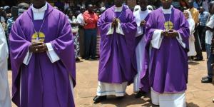 évèques catholiques