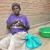 Aline Ndorukwigira : «Les femmes subissent d'importantes discriminations lors de la succession » ©Iwacu