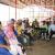 Des commerçants en train de se faire enregistrer lors de l'opération d'identification ©Iwacu