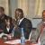 Dr Pierre Claver Kazihise : « Tout n'est pas perdu pour le Parlement européen s'il veut véritablement mener une action utile au peuple burundais » ©Iwacu