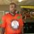Aimé Magera: «Deux législatures d'assassinats jamais élucidés suffisent.»  ©Iwacu