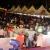 Les participants émus par l'ambiance qui régnait à la place lors de la promotion de l'Amstel  ©Iwacu