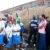 Les élèves et professeurs ne peuvent plus accéder aux enceintes de l'ICB ©Iwacu