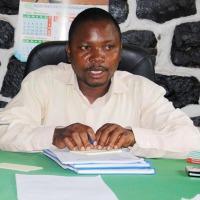 Jean-Marie Vianney Mutabazi