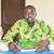 Léopold Ndayisaba: «C'était des bandits armés sinon la sécurité est globalement bonne» ©Iwacu