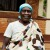 Maman Ndadaye