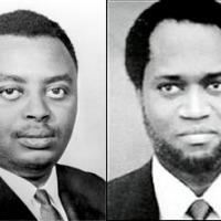 Ndadaye & Rwagasore