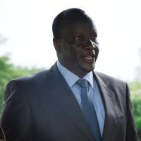 Le bureau de l'Ombudsman va créer une commission d'enquête, qui se rendra en RDC pour s'enquérir davantage de la situation ©Iwacu