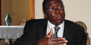 Sylvestre Ntibantunganya : « Le Burundi doit continuer à se forger une place visible dans la francophonie » ©Iwacu