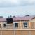 Vue partielle du centre de rééducation des mineurs en conflit avec la loi ©Iwacu